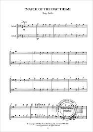 theme schindler s list cello pops for two buy now in our stretta sheet music shop