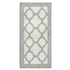 Home Depot Area Rug Sale Home Depot Area Rugs Home Depot Living Room Rugs Home Depot Area