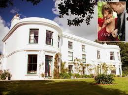 where is rushmead house usa jennie logan u0027s enchanted victorian