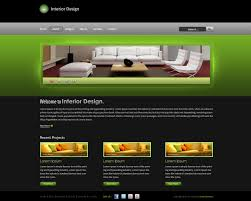 cool and opulent home design website on ideas homes abc at