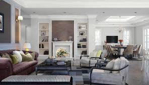 gorgeous homes interior design gorgeous homes interior design mellydia info mellydia info