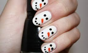 Nail Art Designs To Do At Home Quick And Easy Nail Art You Can Do At Home Womens Magazine