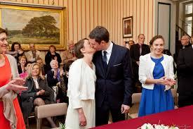 mariage en mairie photographe reportage mariage en auvergne clermont ferrand