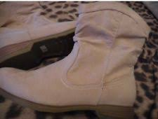 womens boots novo novo ankle boots for ebay