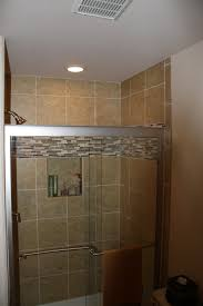 remodeling kitchen bath basement deck littleton co