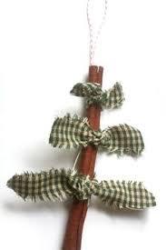 fruit of the spirit christmas tree ornaments christmas ornament
