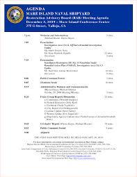 Meeting Agenda Templates Word by 12 Board Meeting Agenda Templateagenda Template Sample Agenda