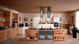 Cool Kitchen Design The Best Cool Kitchen Designs In Western Country Table And