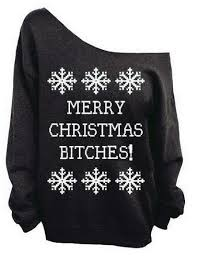 merry bitches sweater sweatshirts merry bitches chipteehoodie