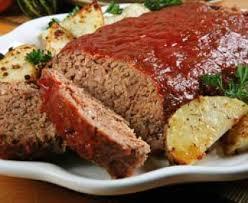 viande facile à cuisiner de viande rapide recette de de viande rapide marmiton