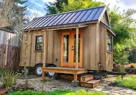 tiny homes for sale in az tiny houses for sale in arizona dynamicpeople club