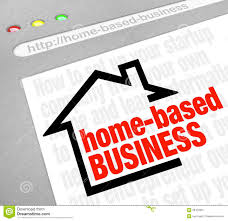 Home Based Graphic Design Business Home Based Business Advice Information Tips Online Website Inter