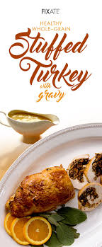 30 best easy thanksgiving recipes images on