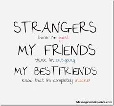 all about friendship quotes homean quotes