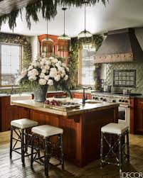 christmas decorations for kitchen cabinets apartments kitchen decorate table decoratingalls decorativeindows