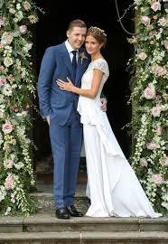 and green wedding dresses millie mackintosh ripped up 4k pro green wedding dress and