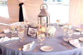 Wedding Reception Decor Baby Blue Wedding Decoration Ideas The Modern Decor Of Seven