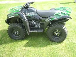 monster energy brute force kawasaki atv forum