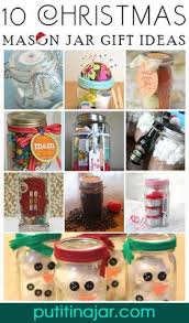 christmas m u0026m cookie mix in a jar from thefrugalgirls com