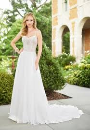 mon cheri wedding dresses enchanting by mon cheri wedding dresses novelty