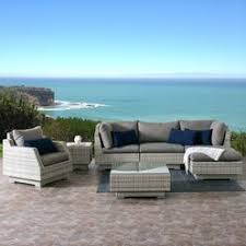 Sunbrella Patio Furniture Covers Sunbrella All Weather Sofa Patio Furniture Cover