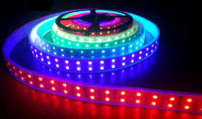 Pendant Light Dubai by Sale Of Led Lights Dubai Led Neon Lights Led Controllers Pendant