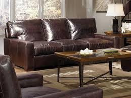 Brompton Leather Sofa Brompton Leather Sofa Ezhandui