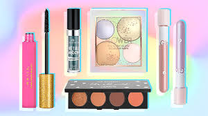 Makeup Ily new 20 eye makeup products for stylecaster