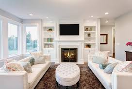 Living Room Awesome Great Small Living Room Furniture Layout - Small family room furniture