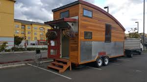metro artisan tiny house for sale 34 9k