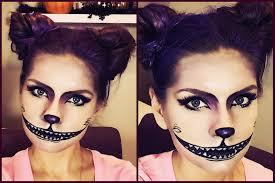 great halloween makeup tutorial 50 for your with halloween makeup