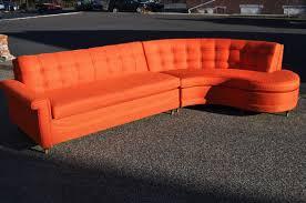 castro convertible sleeper sofa castro convertible sofa fancy as on twin sleeper sofa