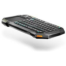 touchpad android seenda mini bluetooth keyboard w touchpad for android