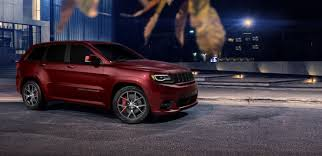 jeep srt 2011 jeep grand cherokee srt