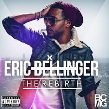 don eric bellinger u2013 i don u0027t want her lyrics genius lyrics