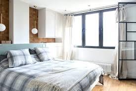 chambre suite parentale chambre parentale plan plan de maison en l avec suite parentale et