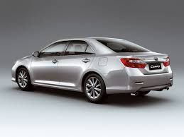 2012 toyota camry archive newcelica org forum