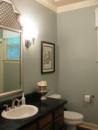 bathroom colour for bathroom bathroom wall paint bathroom paint
