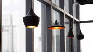 what type of lighting is best for a kitchen which type of lighting is best on the ncidq qpractice
