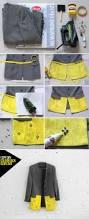 15 fashionable diy clothes fashionsy com