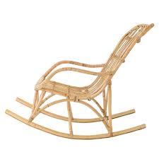 rattan rocking chair home design interior wvudelaware