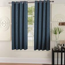 top blackout curtains 2017 room darkening insulated curtains u0026 more