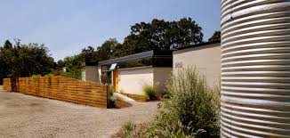modern l shaped house simple plan design with many benefits home
