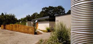 v shaped lot house plans house plans