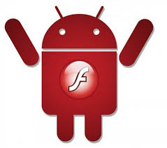 android adobe flash player install flash player 11 1 on galaxy s5 running android 4 4 2 kitkat
