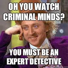Smartphone Meme - criminal minds meme google search criminal minds pinterest