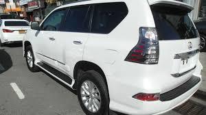 lexus lease price lexus gx 460 premium brooklyn u0026 staten island car leasing dealer