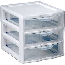 Plastic Storage Containers Melbourne - nice black plastic storage containers strong heavy duty plastic