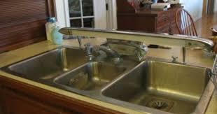 KitchenVintage Apron Country Kitchen Sink Craigslist With - Retro kitchen sink