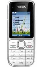 nokia c2 01 themes with tones free nokia c2 01 wallpapers themes downloads